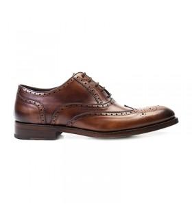 Douglas Chaussure Brune