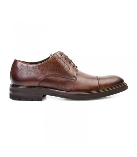 Wells brown shoes