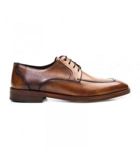 Classic Shoe Fox
