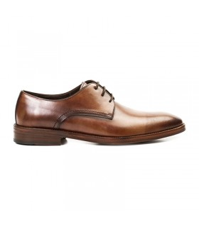 Milland brown shoes