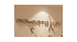 Roberto Ley boutique