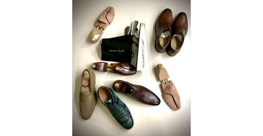 Why Made in Spain shoes are a guarantee of quality